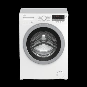 BEKO Waschmaschine WYAW 714831 LS