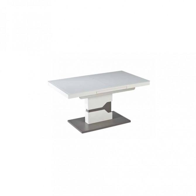 vierhaus tisch tisch mit funktion tisch mit lift lift. Black Bedroom Furniture Sets. Home Design Ideas