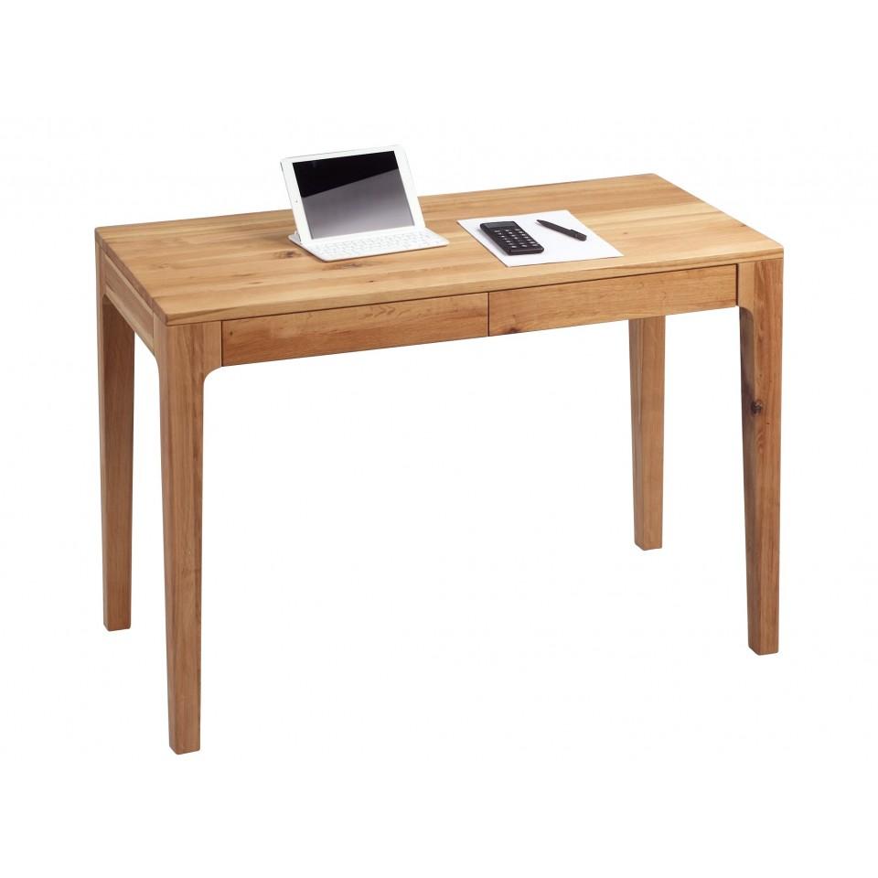 M2 Schreibtisch Schreibtisch Kona Schreibtisch Massiv