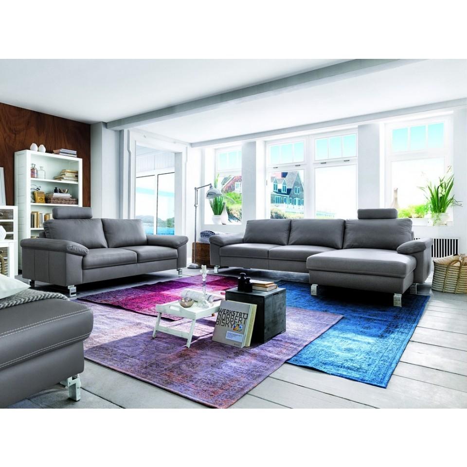 Couch,Wohnlandschaft,Cairo Coast,Stilecht,Polstermöbel ...