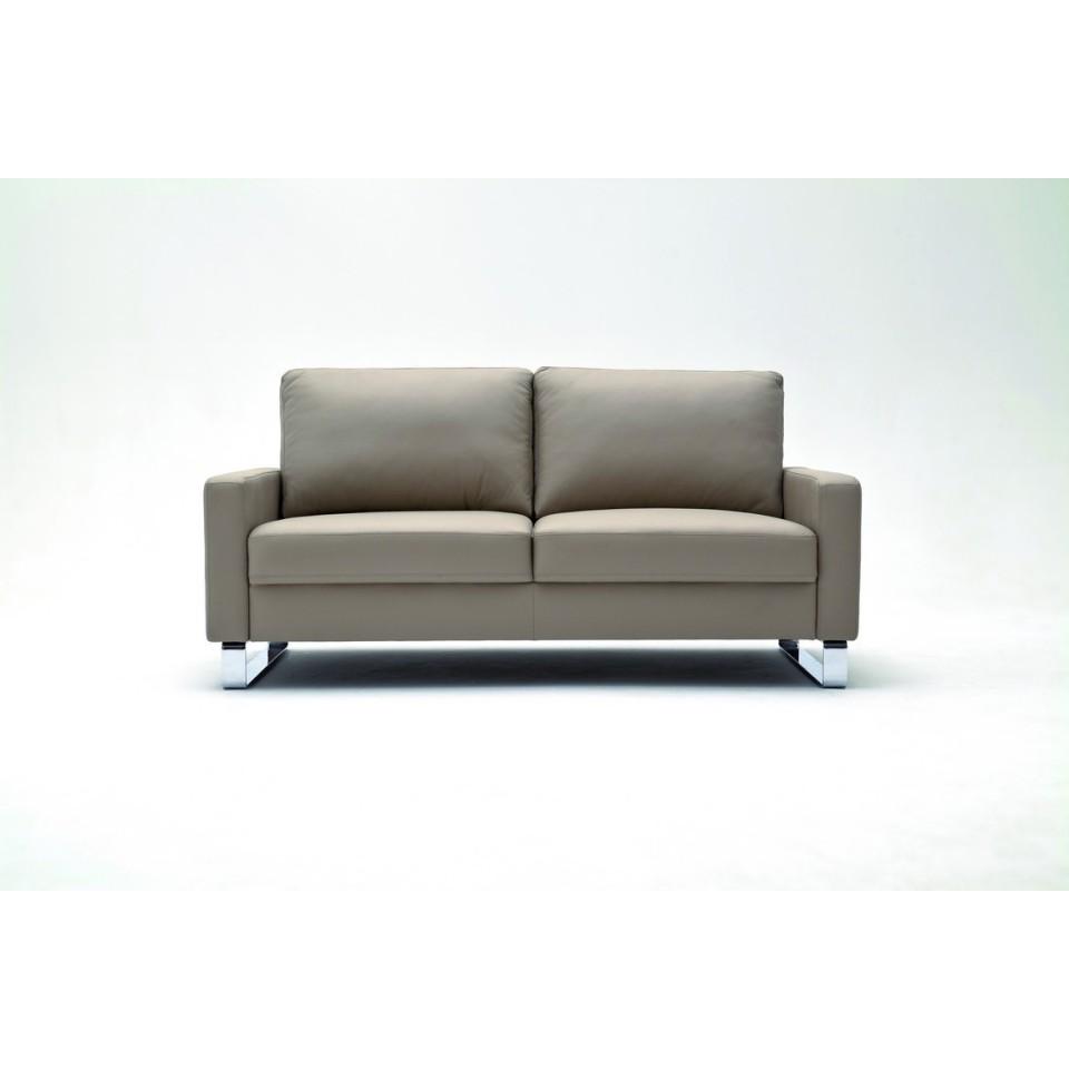 couch,wohnlandschaft,cairo coast 3,stilecht,polstermöbel