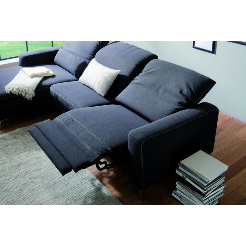 Couchwohnlandschafthighlandstilechtpolstermöbelsystemgarnituren