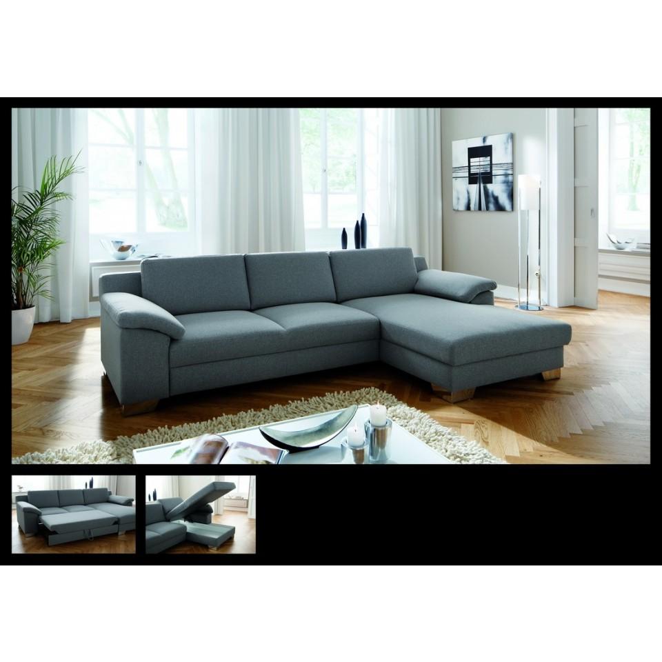 Couch,Wohnlandschaft,Hilo,Stilecht,Polstermöbel,Systemgarnituren ...