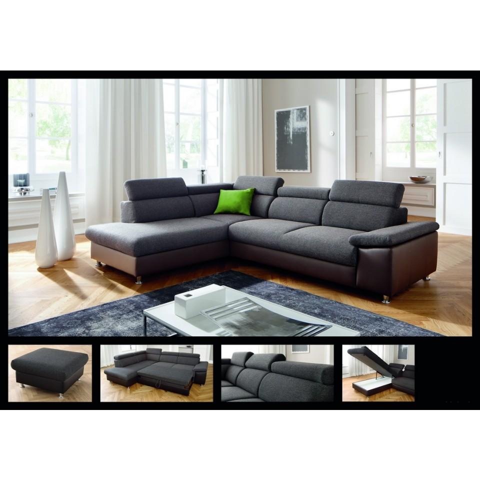 stilecht sofa simple stilecht sofa with stilecht sofa stilecht sofa with stilecht sofa. Black Bedroom Furniture Sets. Home Design Ideas