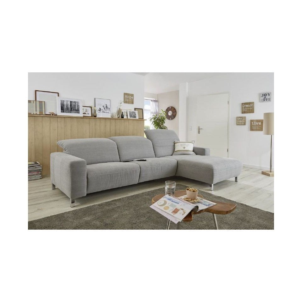 Couch,Wohnlandschaft,Stanford,Stilecht,Polstermöbel,Systemgarnituren ...