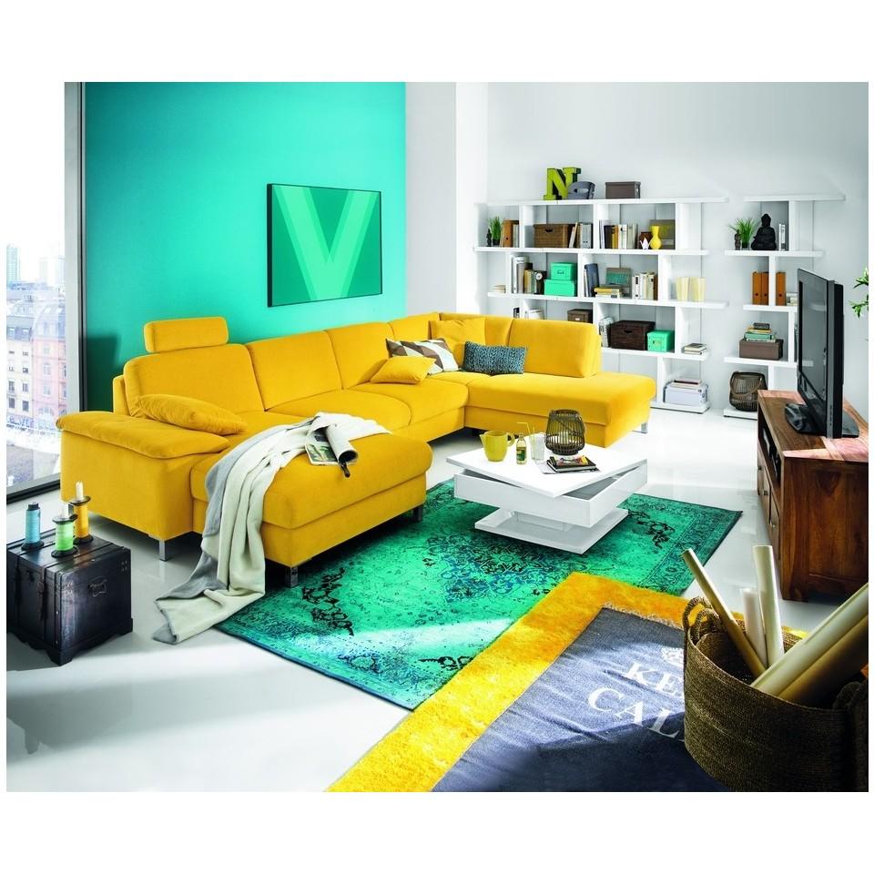 Couch,Wohnlandschaft,Sanremo,Stilecht,Polstermöbel,Systemgarnituren ...