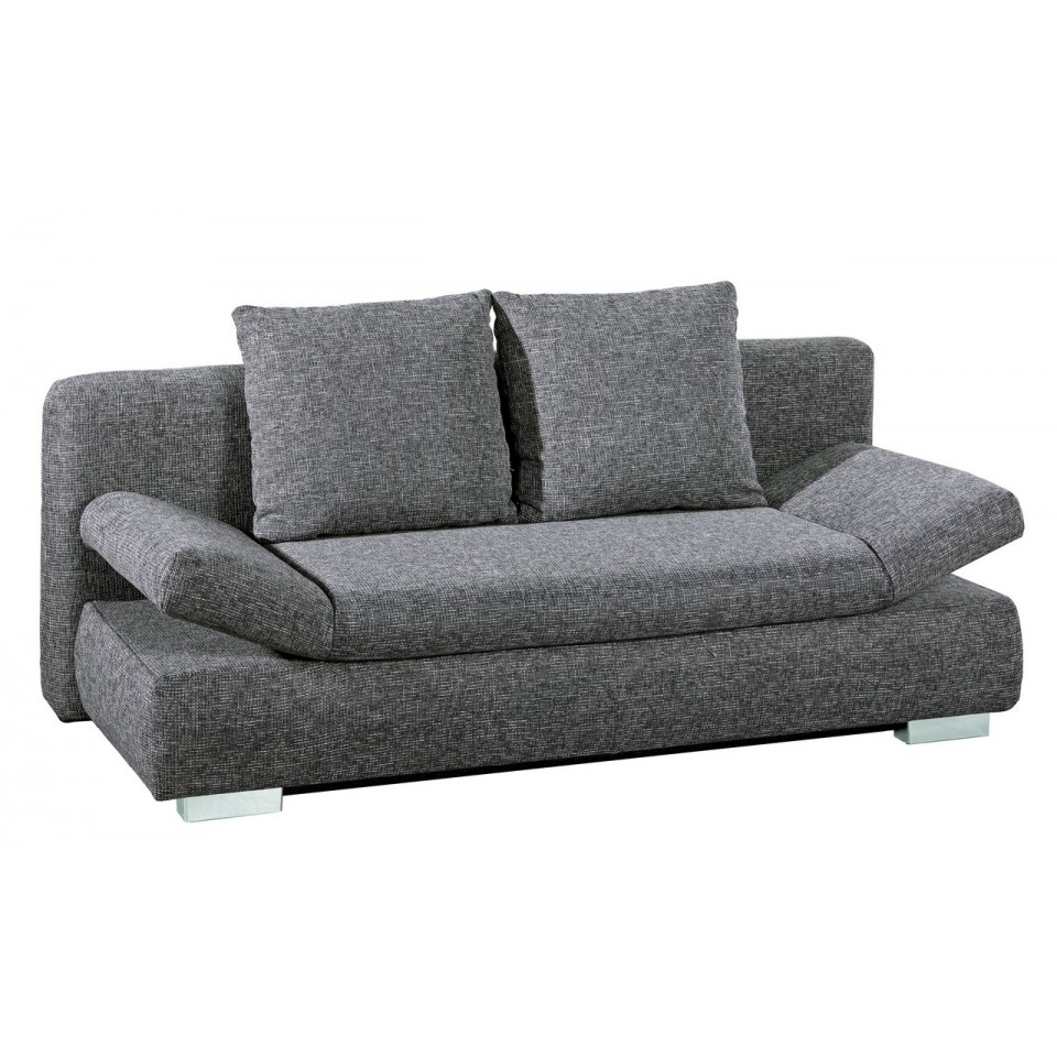 schlafsofa schlafcouch funktionssofa sofa couch ausklappbares sofa funktions sofa dehlio. Black Bedroom Furniture Sets. Home Design Ideas