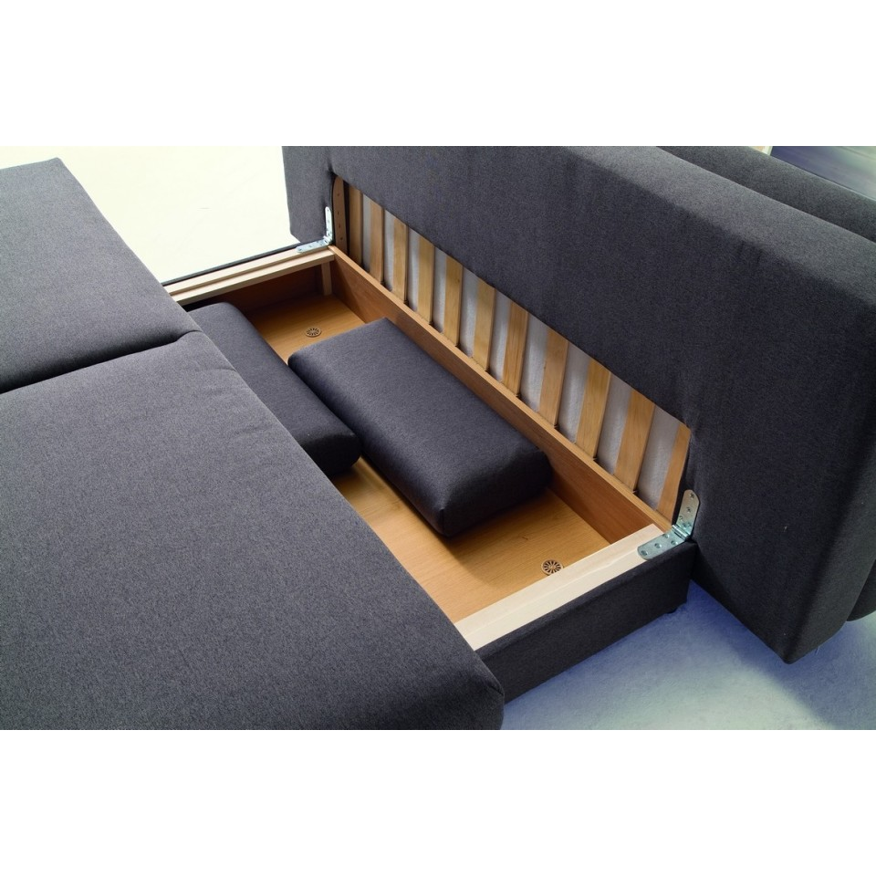 schlafsofa schlafcouch funktionssofa sofa couch. Black Bedroom Furniture Sets. Home Design Ideas