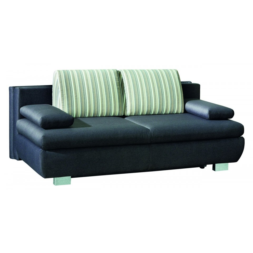 Schlafsofa schlafcouch funktionssofa sofa couch for Boxspring schlafcouch