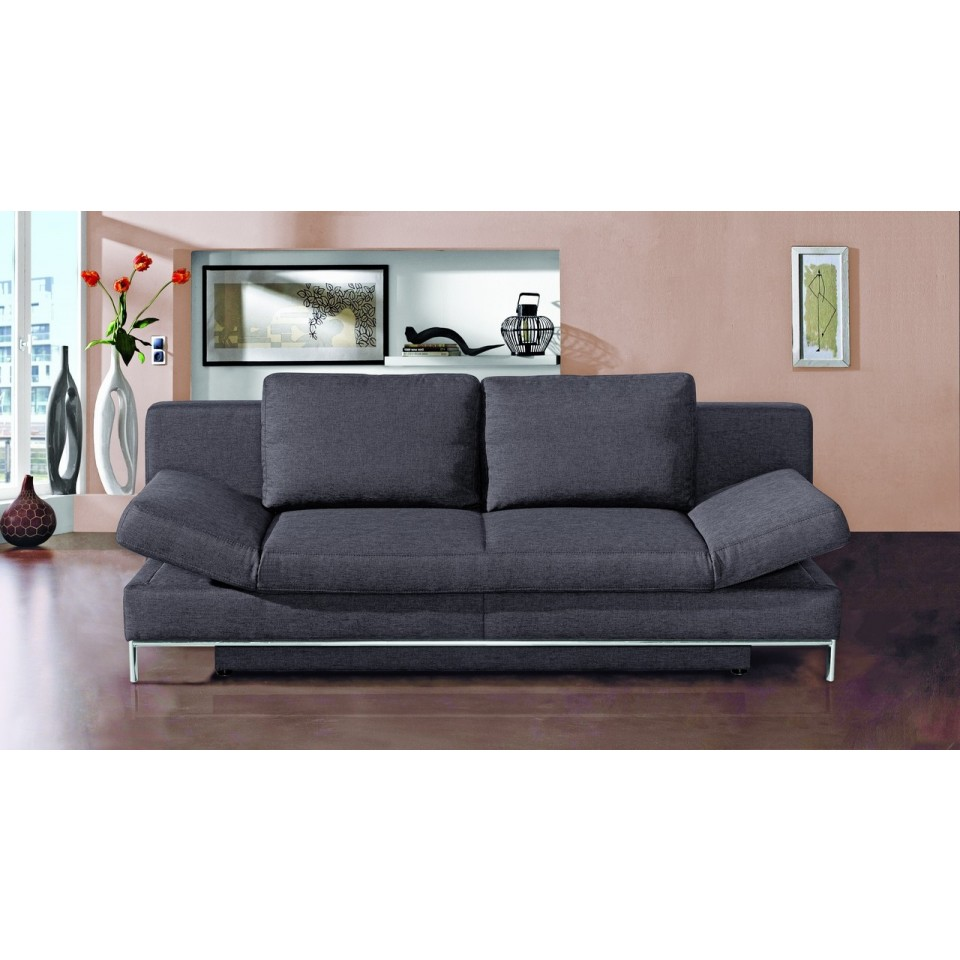 schlafsofa schlafcouch funktionssofa sofa couch ausklappbares sofa funktions sofa rosemarie. Black Bedroom Furniture Sets. Home Design Ideas