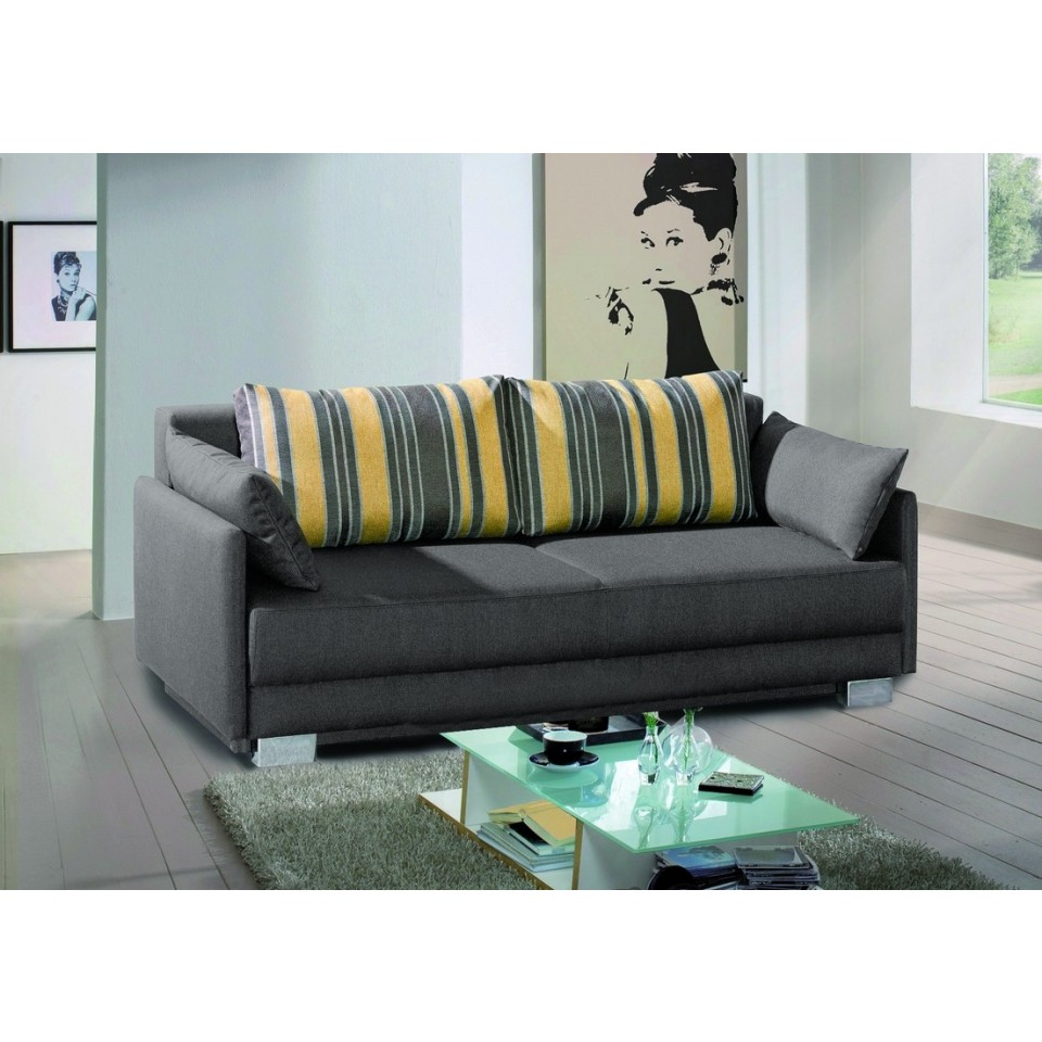 schlafsofa querschlfer good schlafsofa querschlfer with. Black Bedroom Furniture Sets. Home Design Ideas