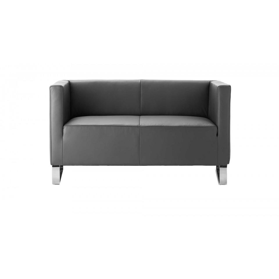 Hillerloungemöbelsofacouchdesigner Sofadesigner Couchdesigner