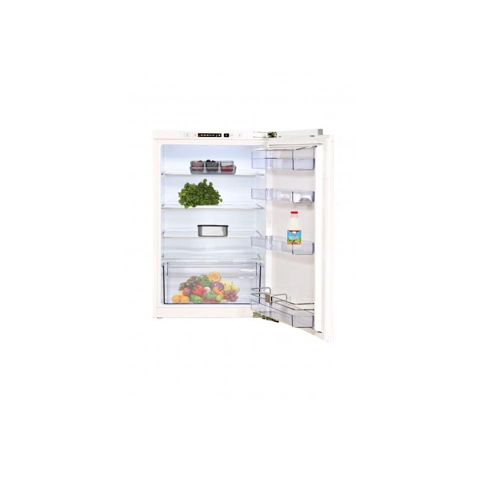 Beko Einbaukühlschrank,bts 116000,einbaukühlschrank 88cm ...
