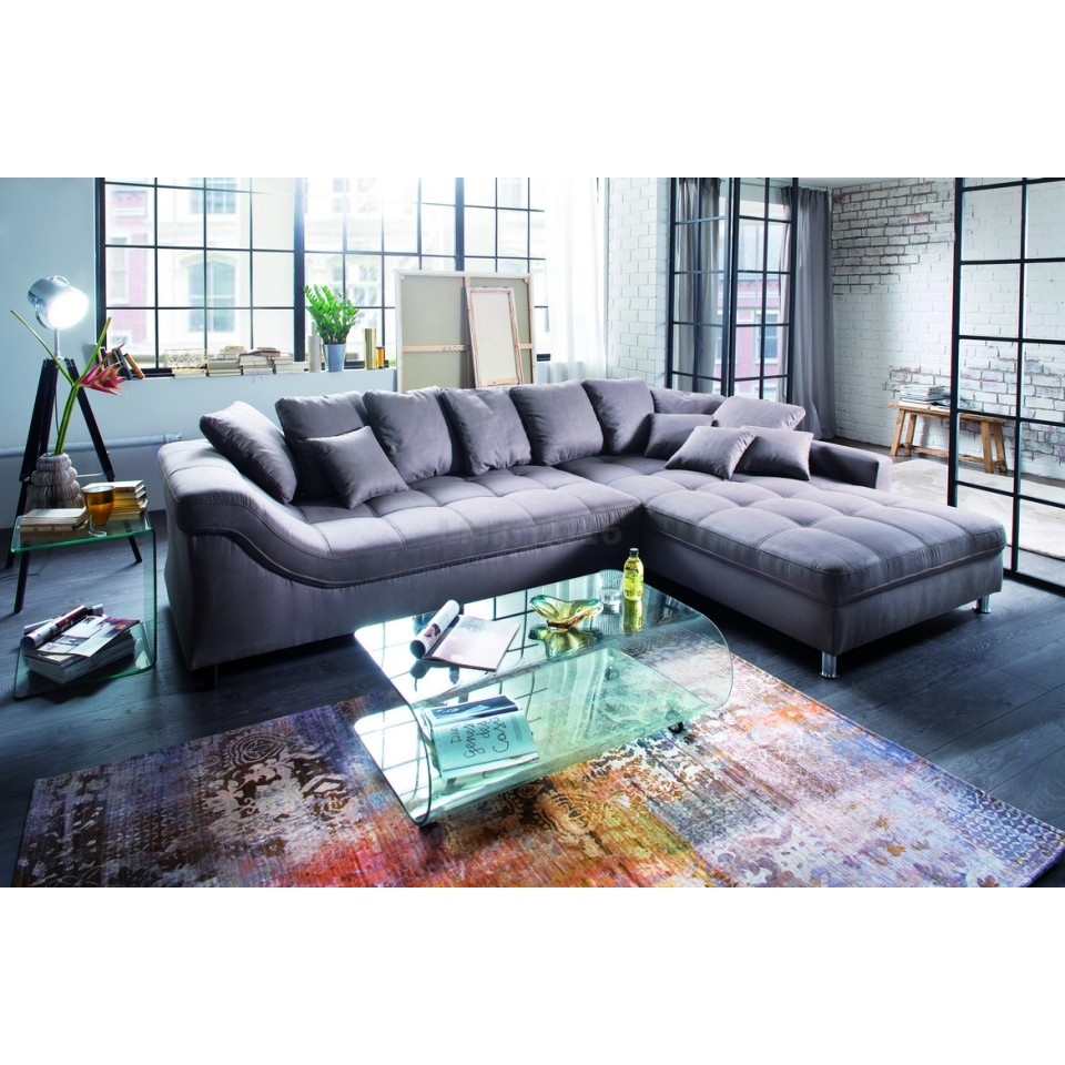 schlafsofa schlafcouch funktionssofa sofa couch ausklappbares sofa funktions sofa 64710224 0. Black Bedroom Furniture Sets. Home Design Ideas