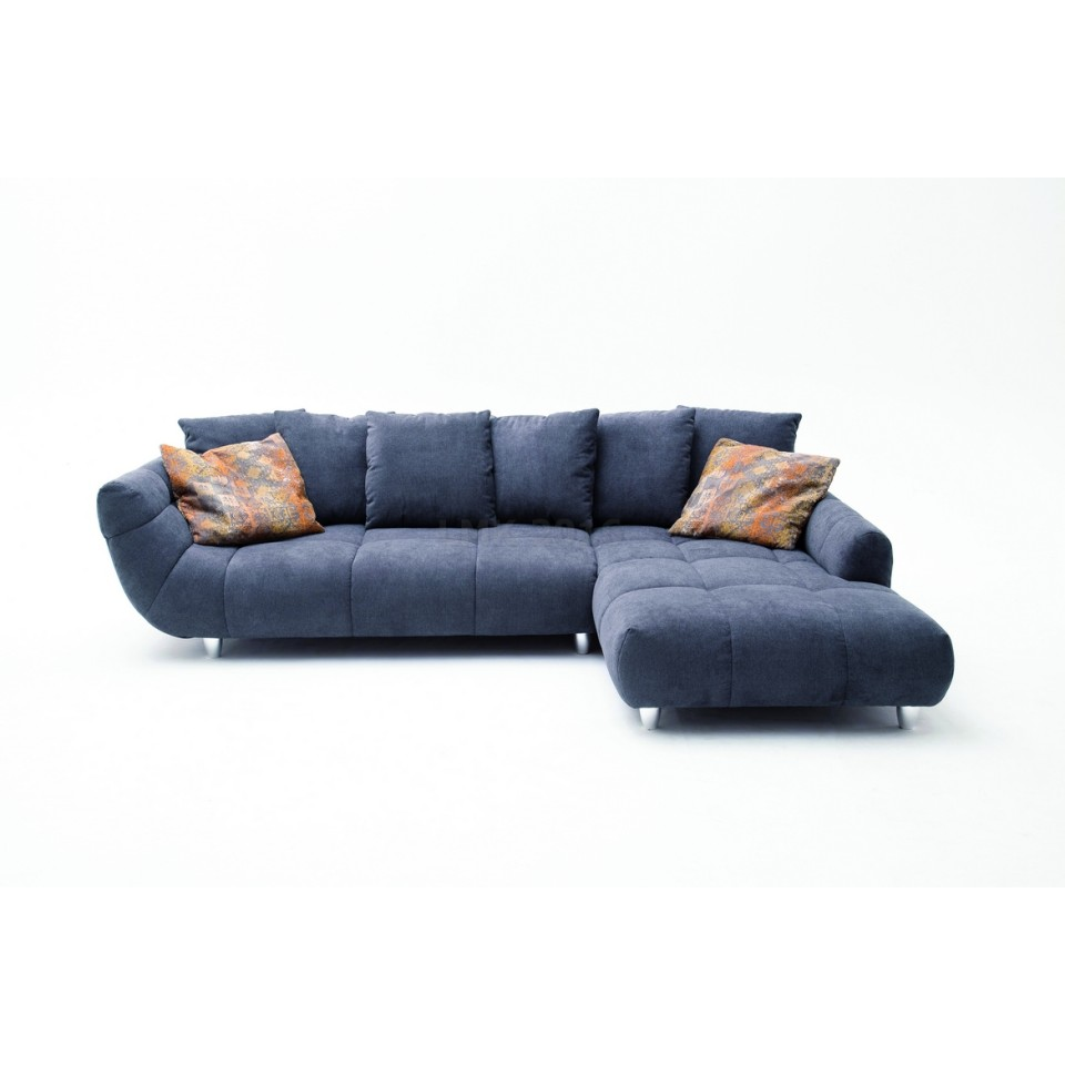 schlafsofa schlafcouch funktionssofa sofa couch ausklappbares sofa funktions sofa jaipur. Black Bedroom Furniture Sets. Home Design Ideas