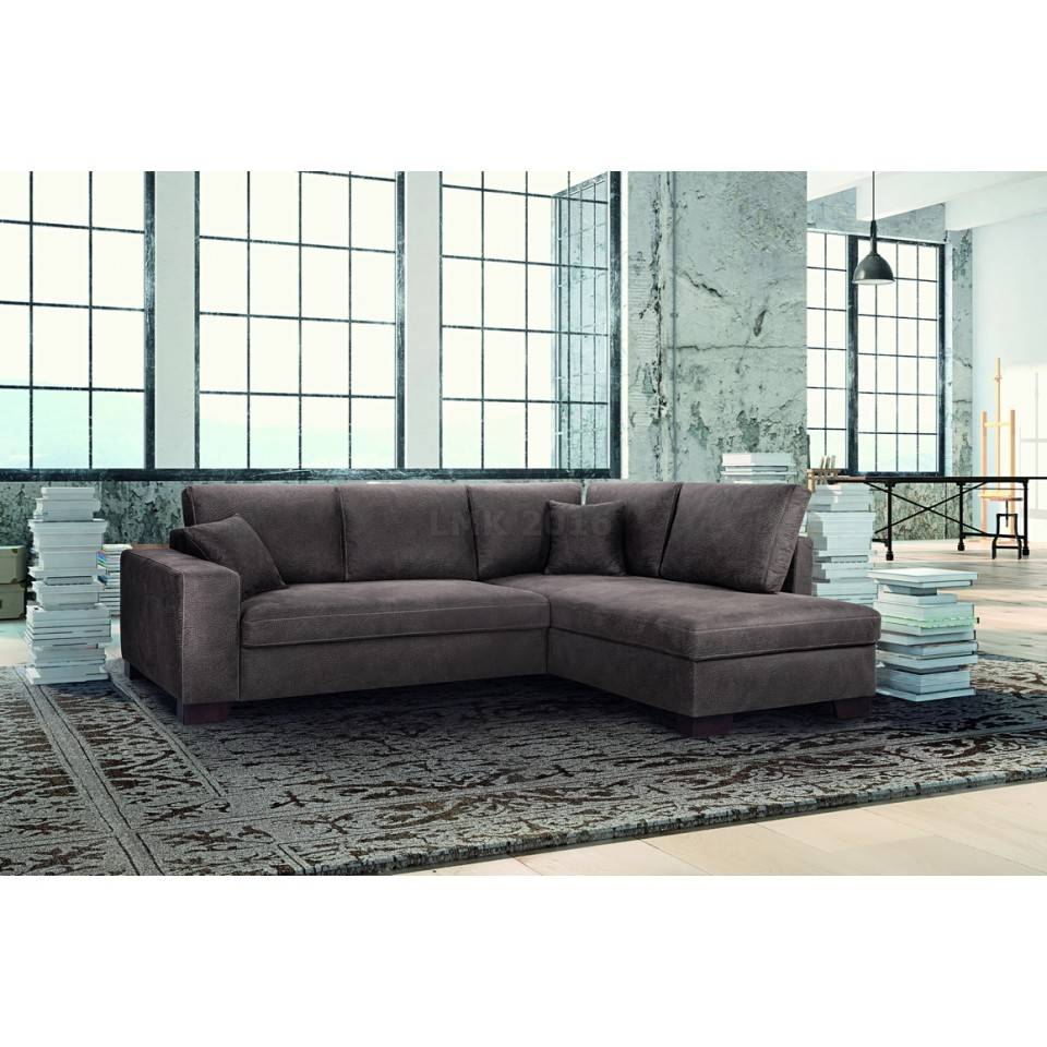 schlafsofa schlafcouch funktionssofa sofa couch ausklappbares sofa funktions sofa 64710262 0. Black Bedroom Furniture Sets. Home Design Ideas