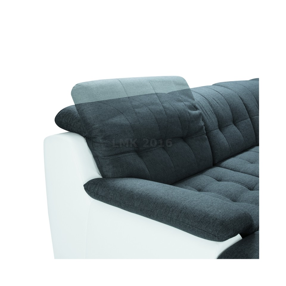 schlafsofa schlafcouch funktionssofa sofa couch ausklappbares sofa funktions sofa 64710202 0. Black Bedroom Furniture Sets. Home Design Ideas
