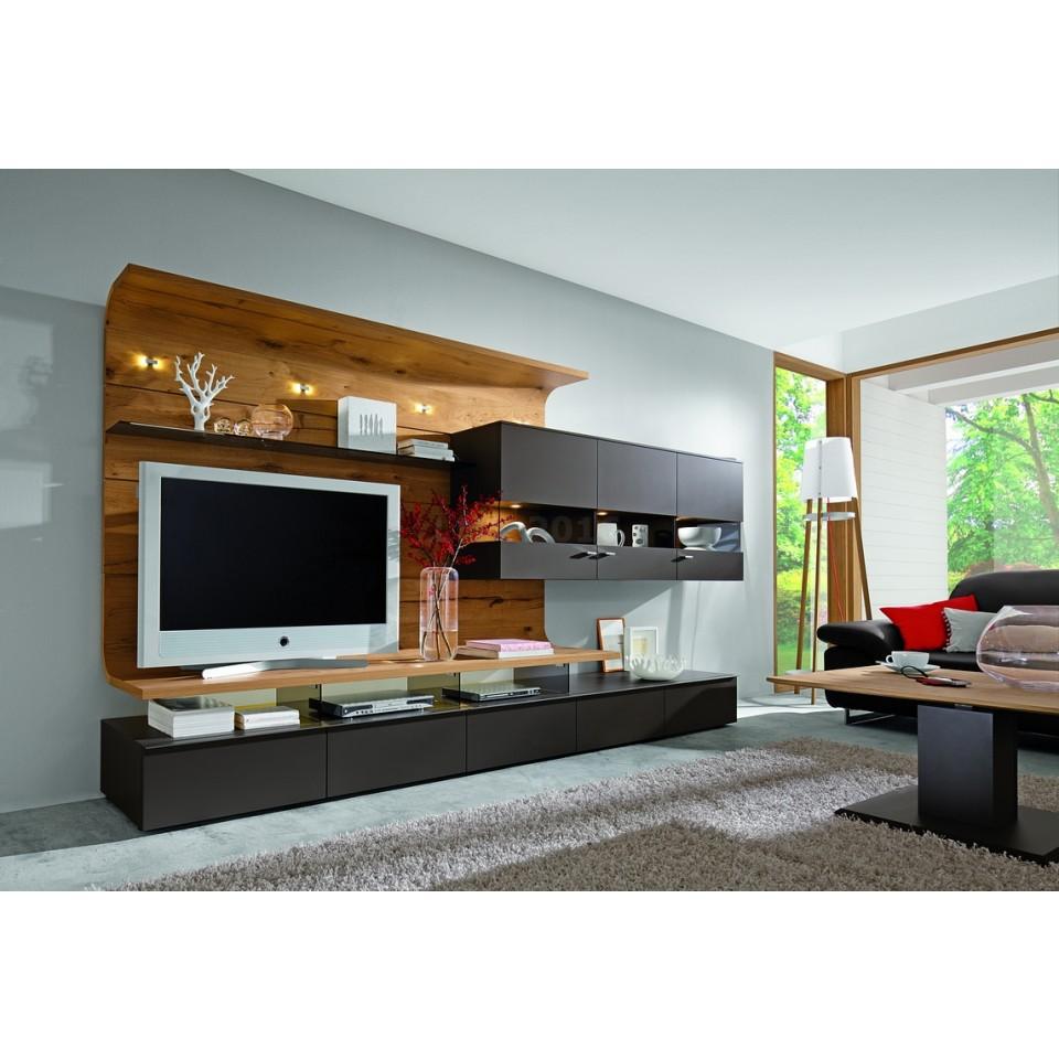 Wohnwand exklusiv amazing wohnwand modern eiche wohnwand for Wohnwand exklusiv