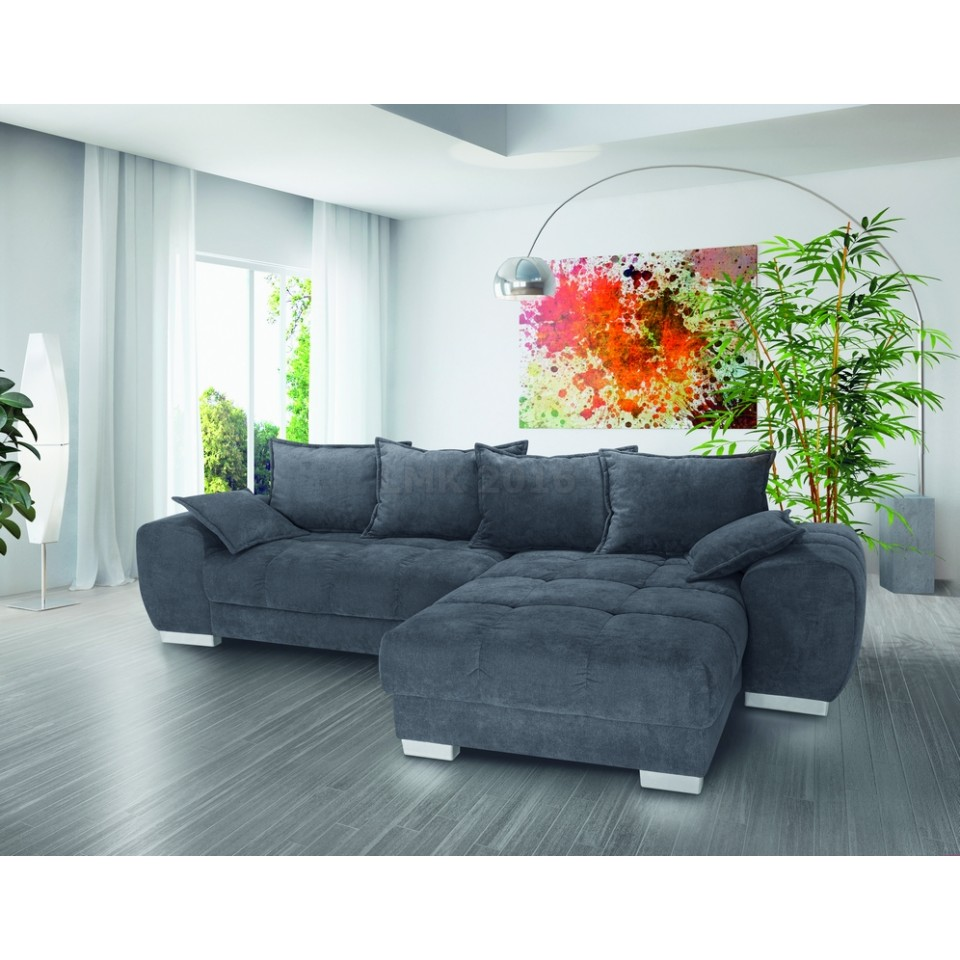 schlafsofa schlafcouch funktionssofa sofa couch ausklappbares sofa funktions sofa lena luisa. Black Bedroom Furniture Sets. Home Design Ideas