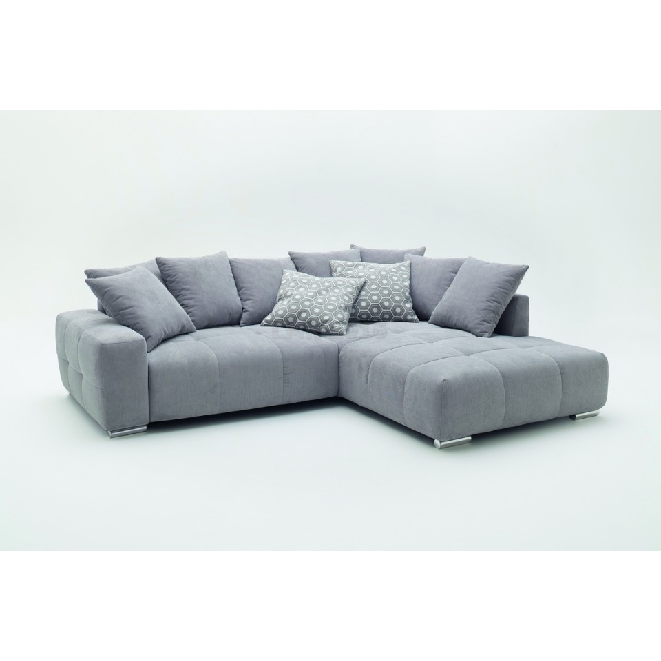 Schlafsofa Schlafcouch Funktionssofa Sofa Couch Ausklappbares