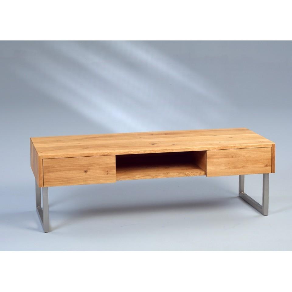 Tv Bank Massiv. Simple Vintage Weibraun Massiv Holz Birke Antik Holz ...