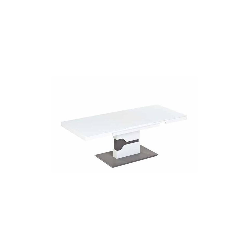 Vierhaustisch Tisch Mit Funktiontisch Mit Liftlift Mechanik